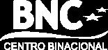 BNC Centro Binacional