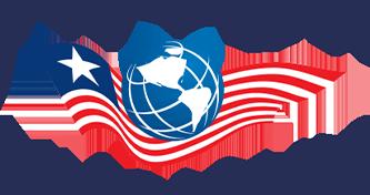Interamericano