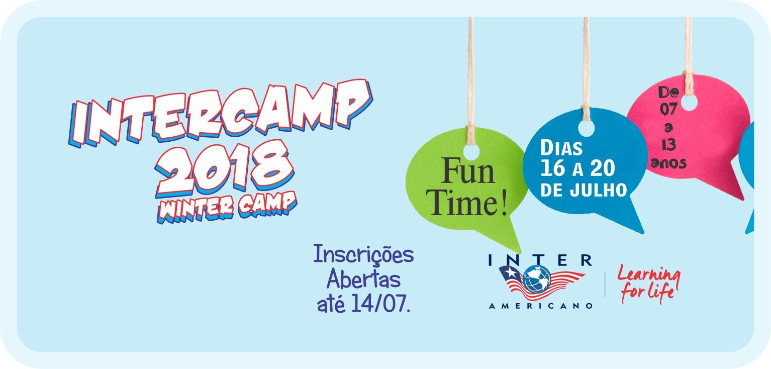banner site_InterCamp 2018