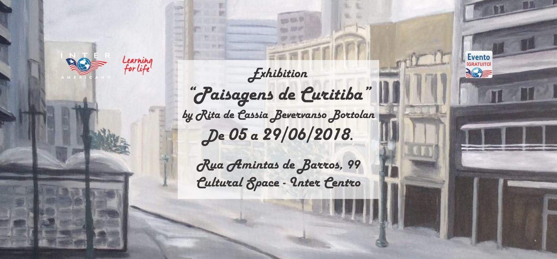 paisagens_de_curitiba_banner_SITE