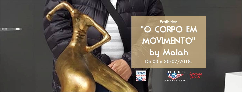 O CORPO EM MOVIMENTO_BANNER SITE