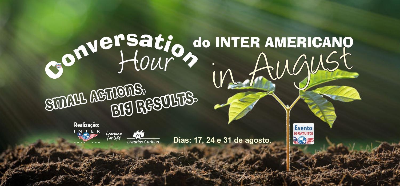 banner site_Conversation Hour em Agosto