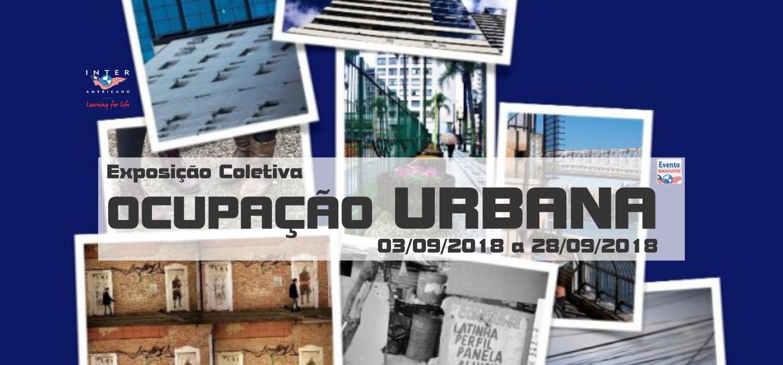 ocupação urbana_banner site