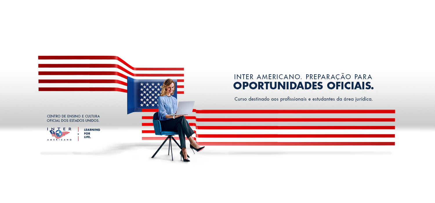 USA FLAG_Banner Home_Oportunidades_1500x700