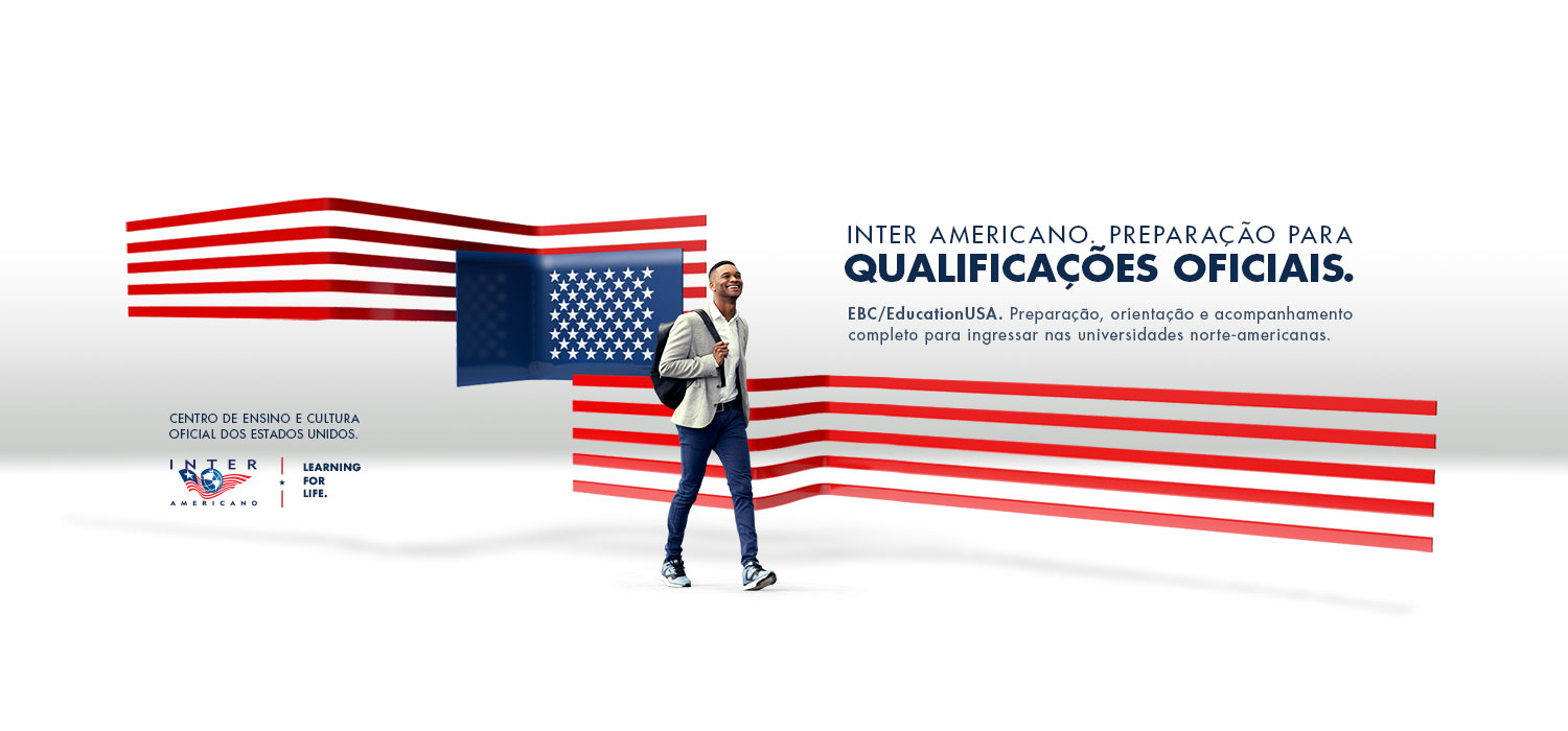 USA-FLAG_Banner-Home_Qualificações_1500x700 2
