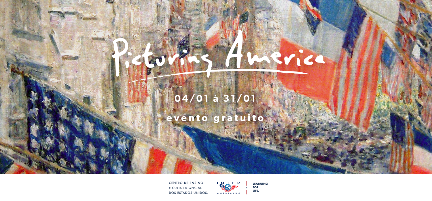 picturing america – banner site (1) (1)