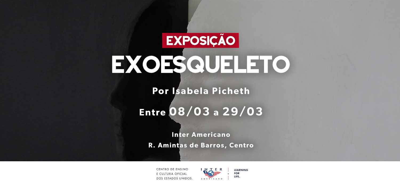 interamericano_banner_site_exposicao