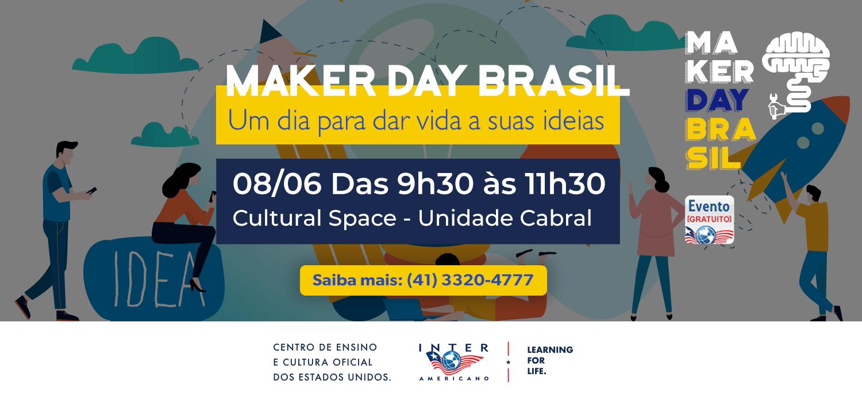 makerday_Inter_1500x700 (1)