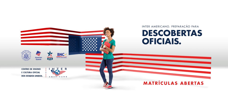 USA FLAG_Descobertas_1500x700 (3)