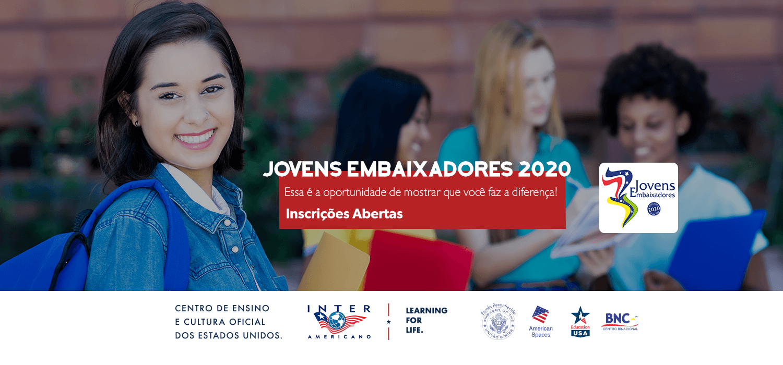 03_Inter_Jovens_Embaixadores