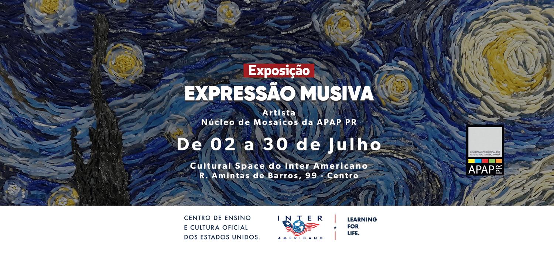 Inter_Exposição_Expressão_Musiva (3)