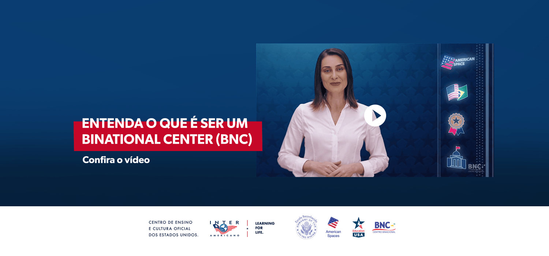 Interamericano_banner_04
