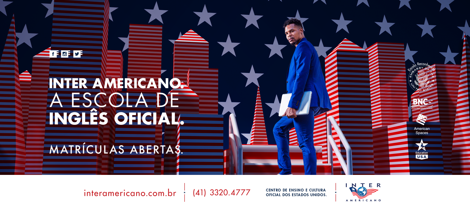 Campanha2019-2020_Banner_Home_1500x70_city usa_06 20
